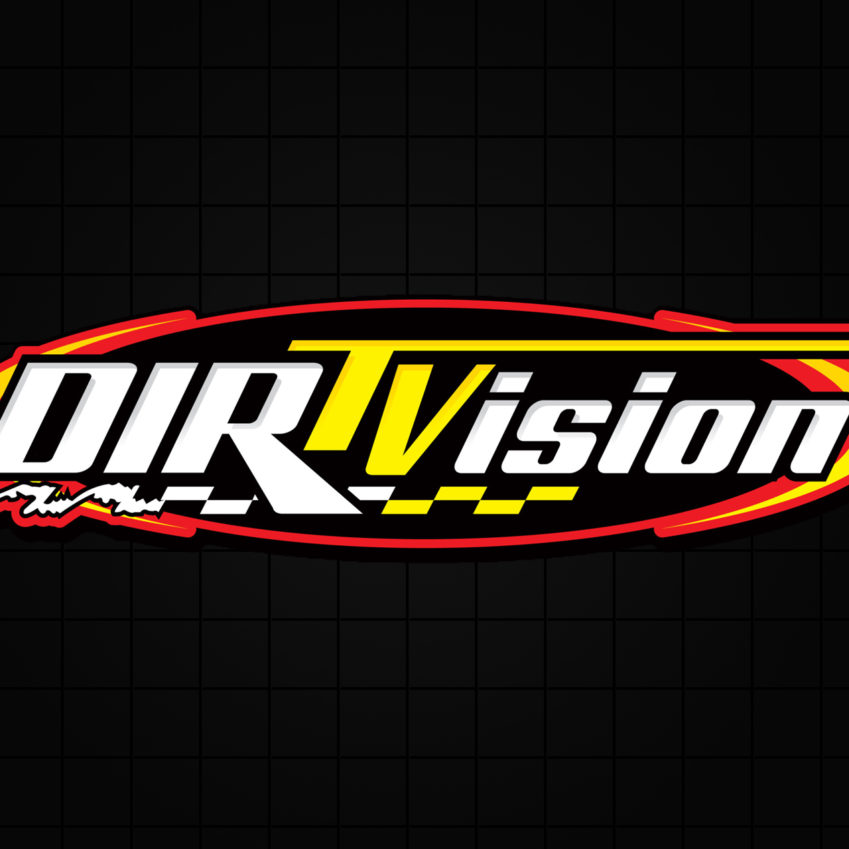 Dirt Vision